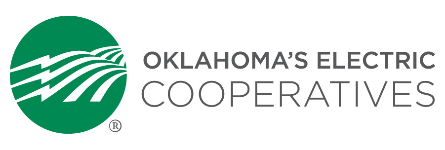 Oklahoma's Electric Cooperatives