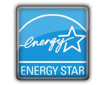 Understanding Energy Efficiency Measures For Heating And Cooling